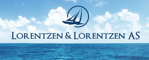Lorentzen & Lorentzen