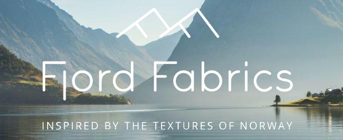 Fjordfabrics
